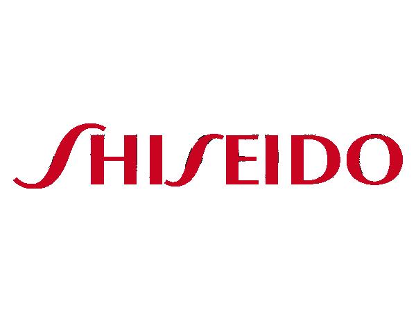 shiseido_logo copia