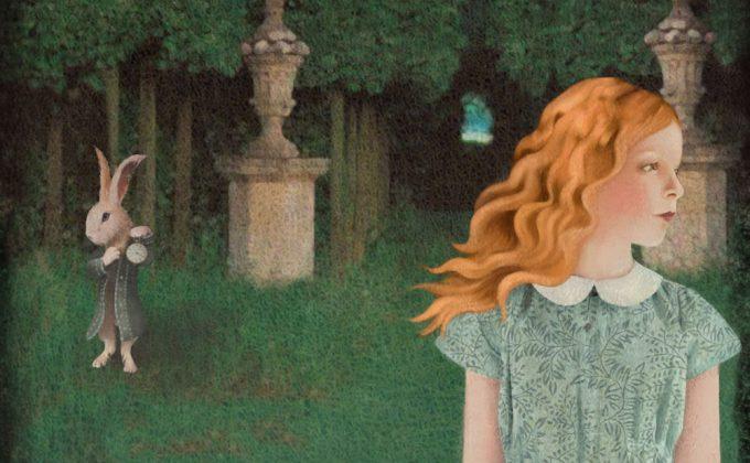 Alice-dream-New