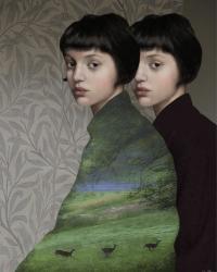 Dual Nature