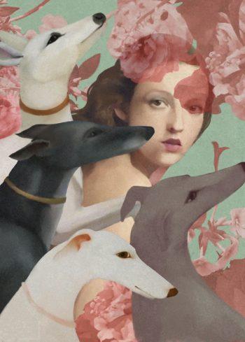 Ferribella-Cover
