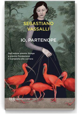 S-Vassalli_Io_Patenope