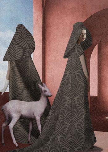 Trittico-Fondo-rosa-nero-fantasia_800