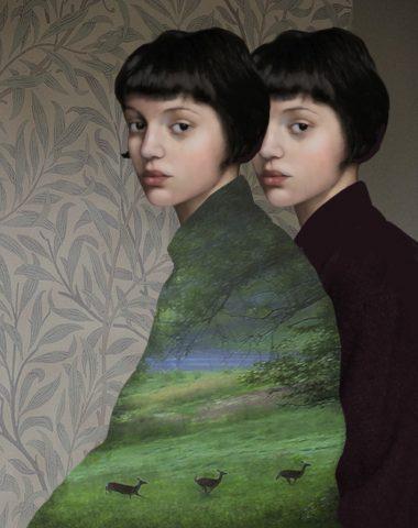 doppia natura copia